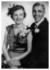 1953_wedding_helen_normanporter