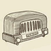 !trace-music-audio